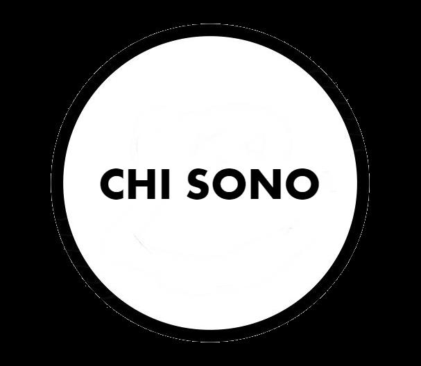 CHI SONO